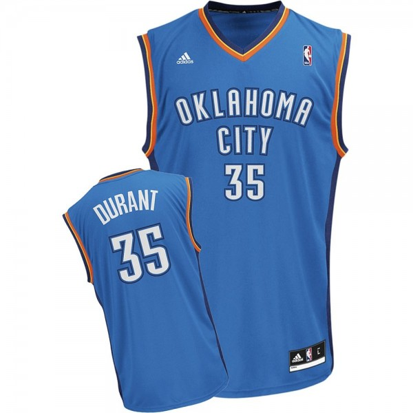 Maillot Durant