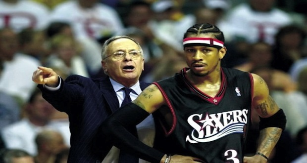 larry-brown-iverson-600x392