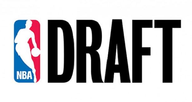 nba-draft couv