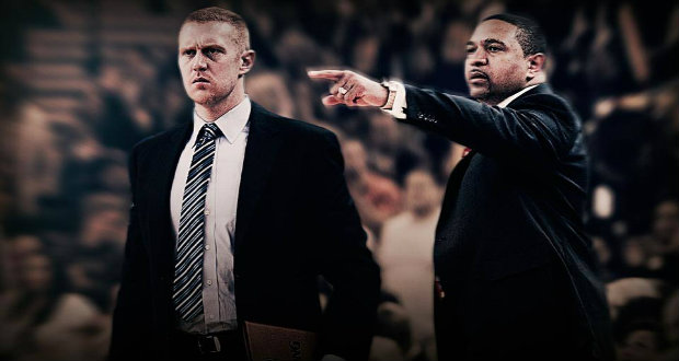 brian scalabrine mark jackson