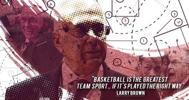 couv larry brown dossier