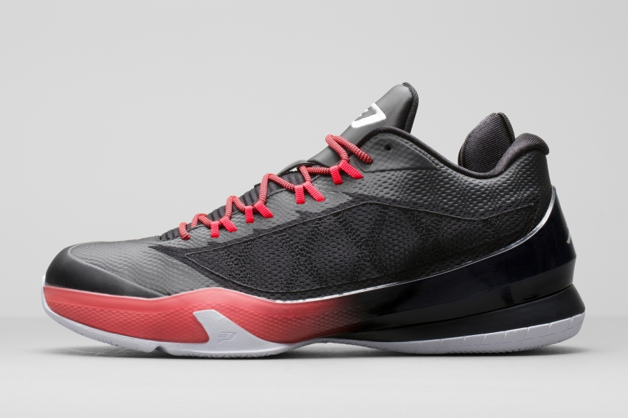 Chris paul cp3 VIII