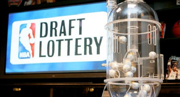 nba-draft-lottery