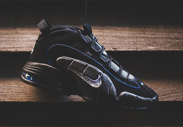 nike-air-max-penny-96-all-star