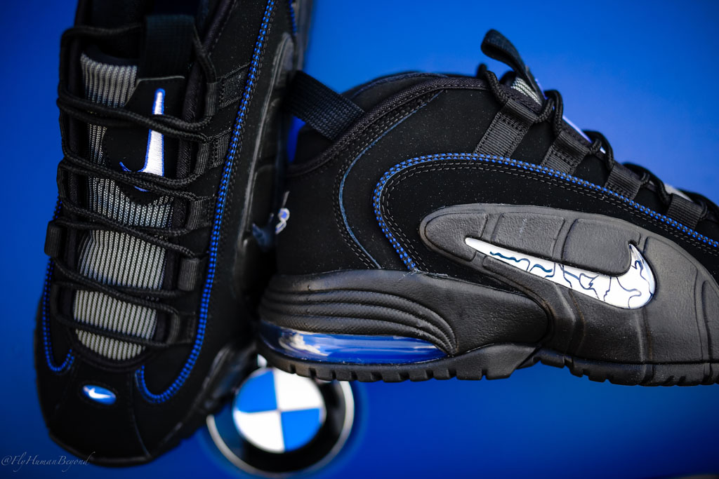 nike-air-penny-i-1-black-game-royal-03