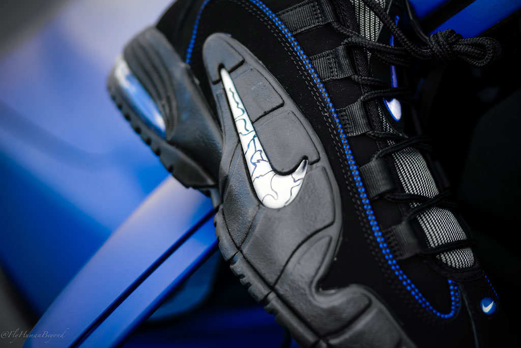 nike-air-penny-i-1-black-game-royal-06