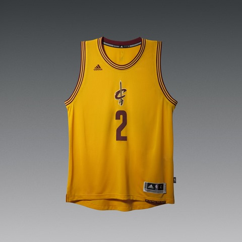 adidasnba_christmas_day_cleveland_cavaliers1
