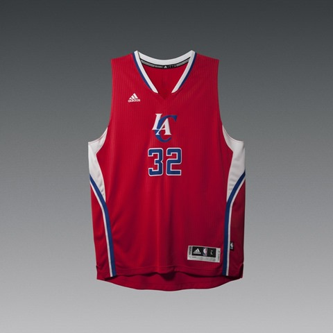 adidasnba_christmas_day_la_clippers1