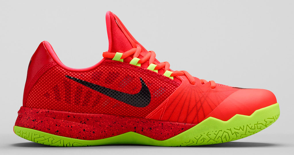 Nouvelle Run Zoom Paire Harden One Pour De The James Nike WED2IY9eH
