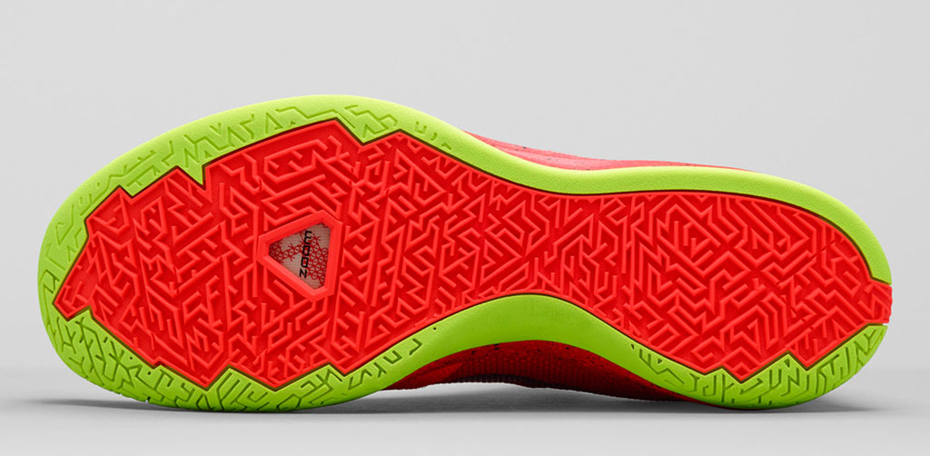 nike-zoom-run-the-one-james-harden-red-volt-pe-03
