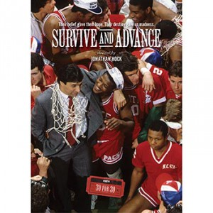Survive-&-Advance-Print-Key-Art-c