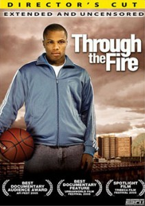 Through_The_Fire_dvd_cover
