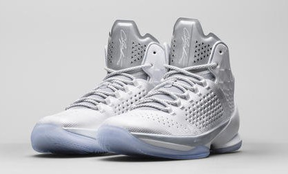 melo-m11-pearl-pack
