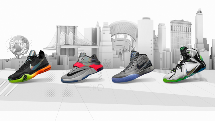 Nike-Basketball-NYC-Collection