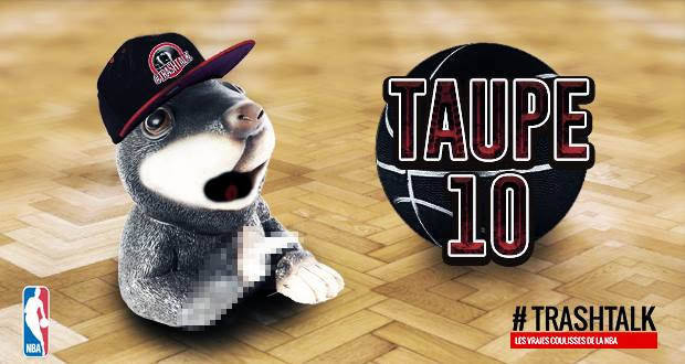 Taupe-10