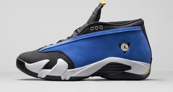 air-jordan-14-low-laney-e1425222586366