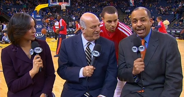 Stephen-Curry_videobombs_Dell-Curry