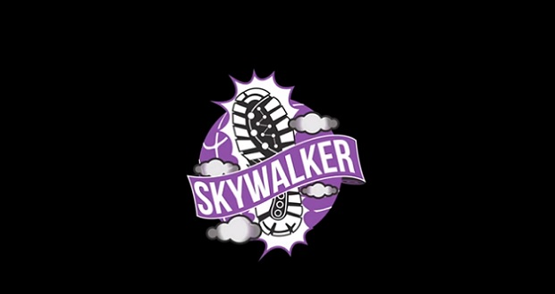 Team SkyWalker