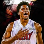 justice-winslow-heat-uniform