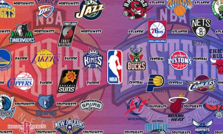 All-Star Tournament NBA division
