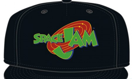 Collection Space Jam