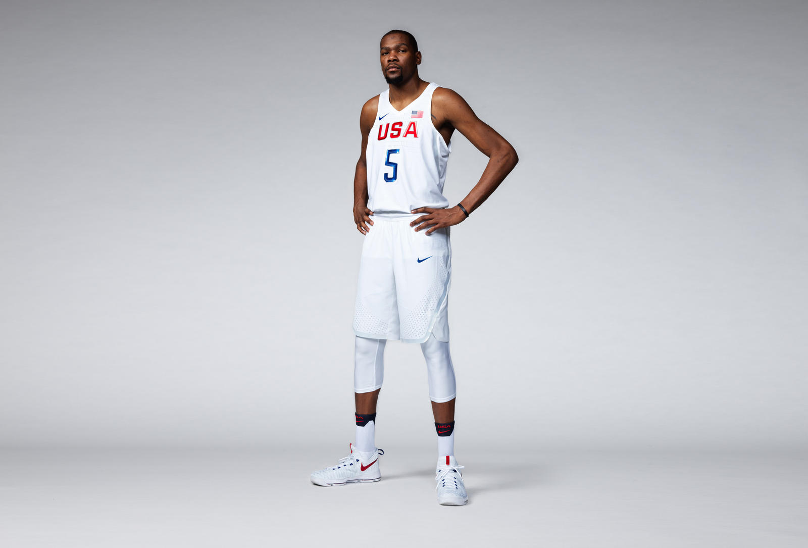 basket nike usa