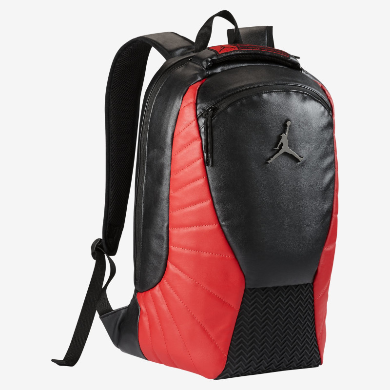 Homme Sport sac All Sac De Nike Weather Jordan hsdCQxtr