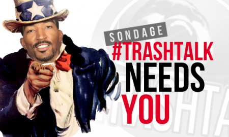 TrashTalk needs you