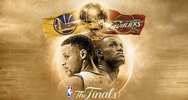 Warriors The Finals trailer Anto Melo