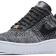AIR FORCE 1 LOW FLYKNIT Quai 54