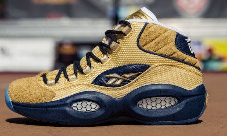 REEBOK-QUESTION-1