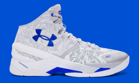 Under-Armour-Curry-Two