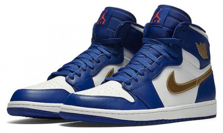 air-jordan-1-retro-high-gold-medal-7