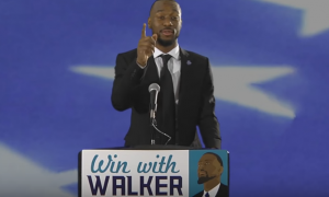 Kemba Walker, TrashTalk Fantasy League pari