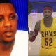 Mo Williams Mario Chalmers
