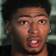 Anthony Davis, TrashTalk Fantasy League