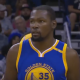 Warriors kevin durant