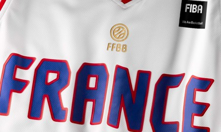 france edf maillot - Equipe de France