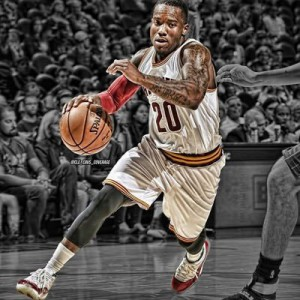 preview cleveland cavaliers kay felder