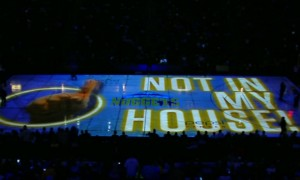 not-in-my-house playoffs
