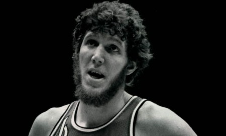 Playoffs Revival Bill Walton