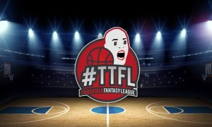 TrashTalk Fantasy League