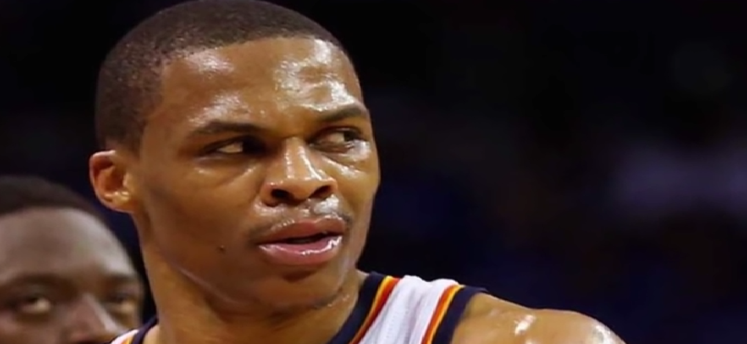Russell Westbrook, TrashTalk Fantasy League