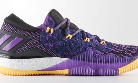 adidas-crazylight-boost-low-2016-1
