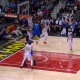 Victor Oladipo Top 100 dunks