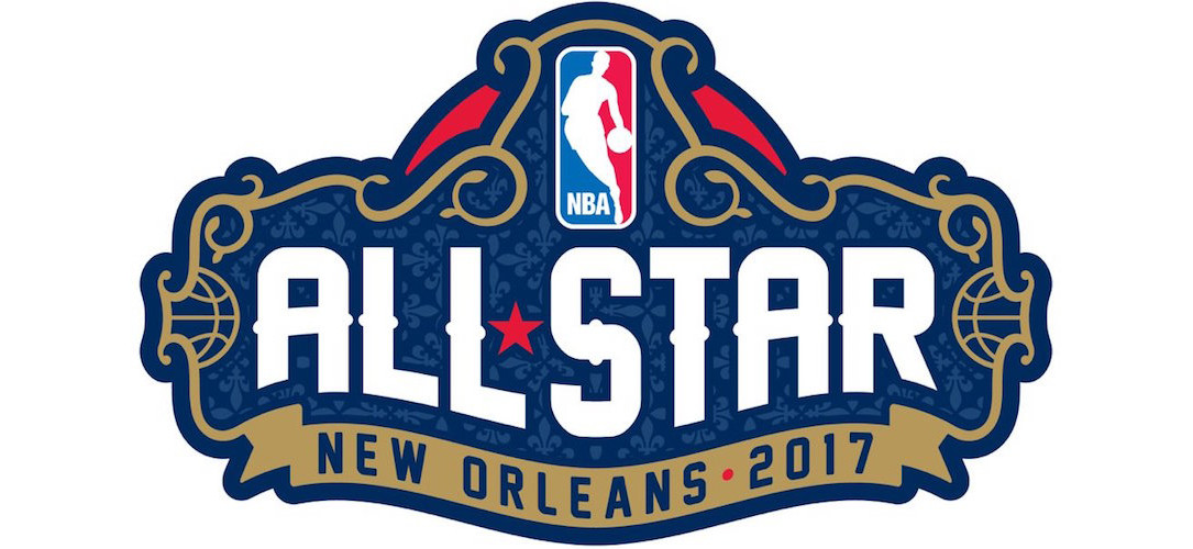 podcast - All-STar Game 2017 New Orleans
