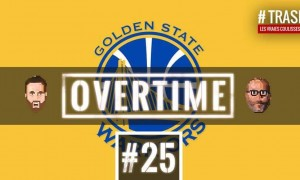 Overtime Warriors
