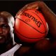Joel Anthony