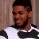 Karl-Anthony Towns - pari