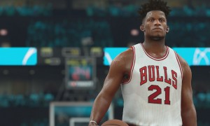 NBA_2K17_Jimmy_Butler